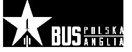 Busy do Anglii - Podróże Busem do Anglii z Polski